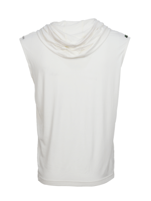 , Camicia in bamboo a maniche corte, ProtoXtype, ProtoXtype