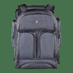 , Zaino – travel in style, ProtoXtype, ProtoXtype