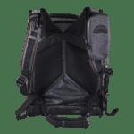 , Zaino – travel in style small version, ProtoXtype, ProtoXtype