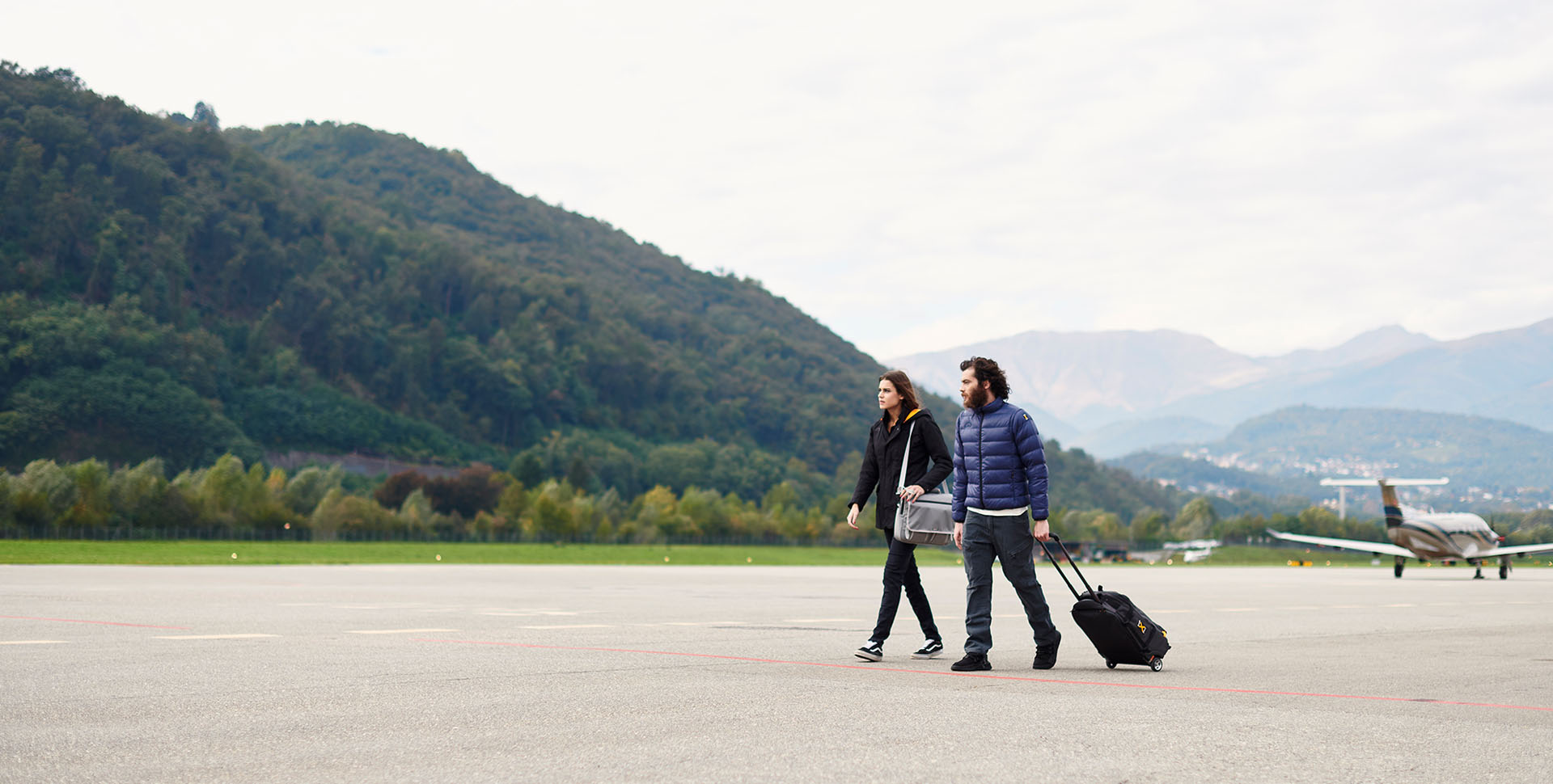 ProtoXtype: to always be comfortable while traveling, ProtoXtype