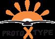 logo-protoxtype-black